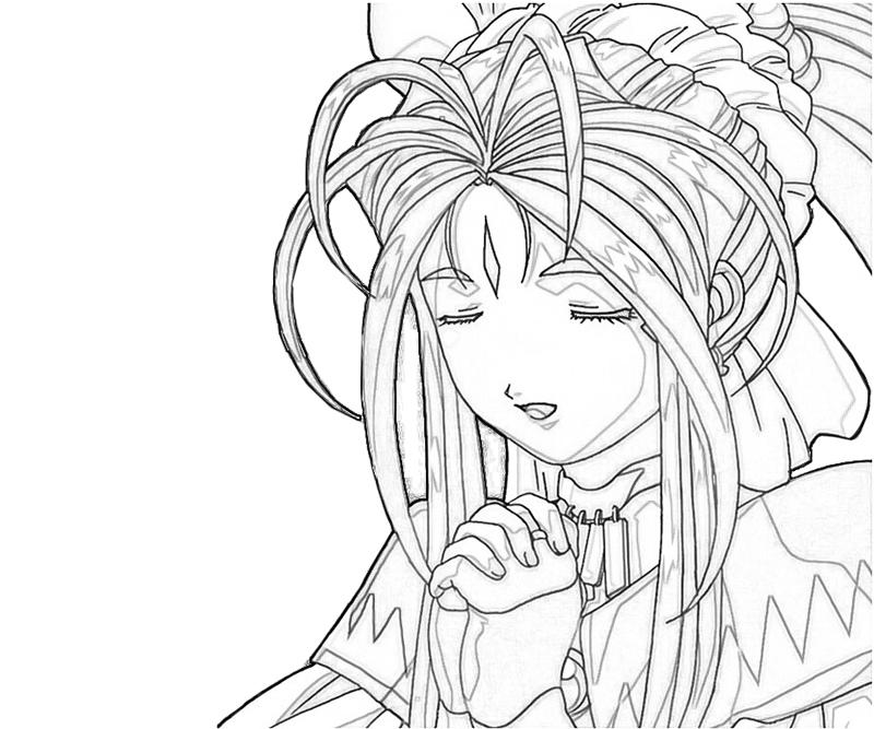 printable-belldandy-wing_coloring-pages-5