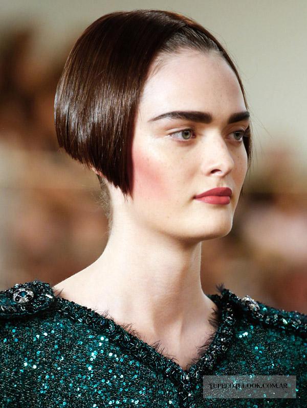 peinados 2015 tendencias