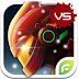 Star Warfare Alien Invasion Hack & Cheats [iphone/ipod] (All Version)