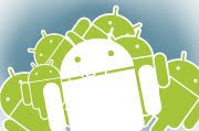 Android""