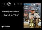 LA RICHE DONATION FERRERO A LA VILLE DE NICE, PREMIER APERCU D'OEUVRES de «L'ÉCOLE de NICE»