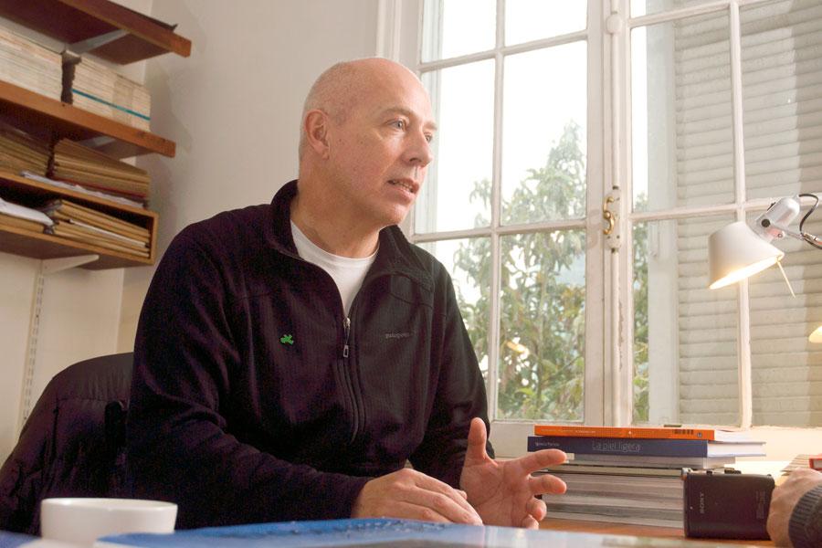 Arquiempresas Hunter Douglas Main Sponsor De La Bienal