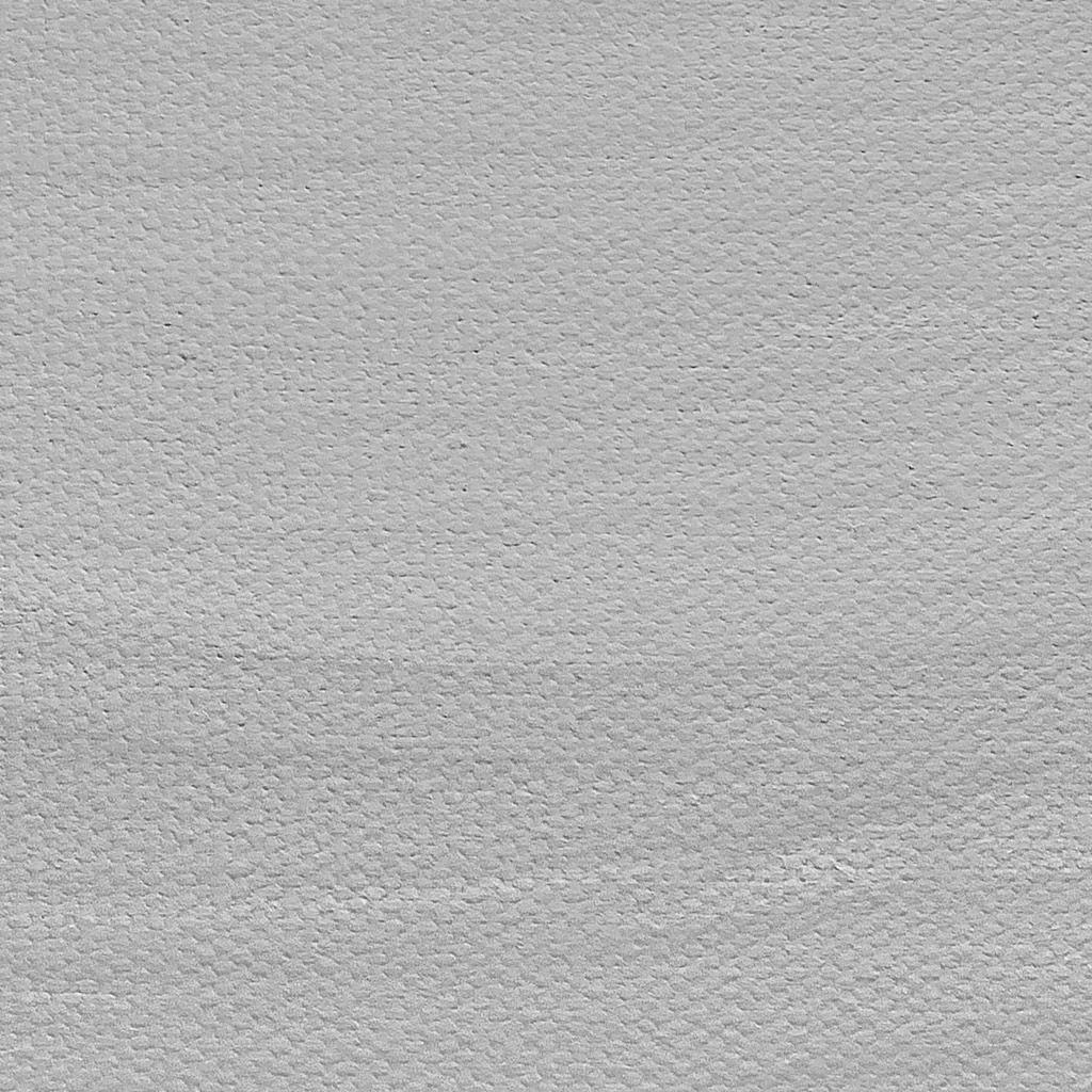 virender hooda royalty free canvas paper texture hd