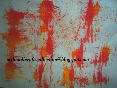 http://2.bp.blogspot.com/-PBujw7Wmrtg/TfsNaf8LcfI/AAAAAAAAE6U/J4lFfEKgqtc/s1600/030.JPG