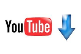 Download YouTube video u MP4