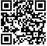 Cod QR Sindicat Call Center