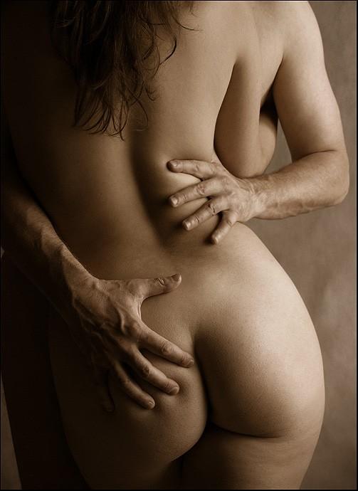 Знакомства секс ji