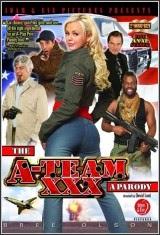 Parodia El equipo A XXX
