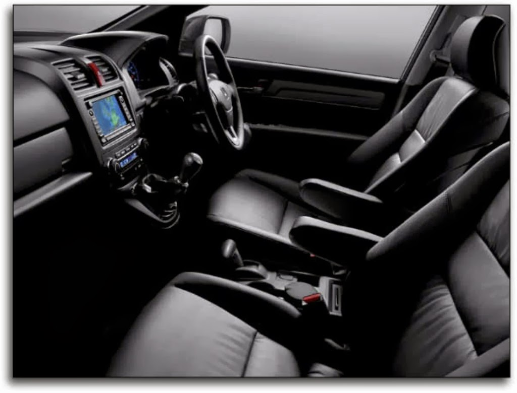Honda Cr V Diesel 4 Wallpaper Prices Worldwide For Cars Bikes Laptops Etc