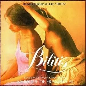 10 películas - Página 12 Soundtrack%252520-%252520bilits