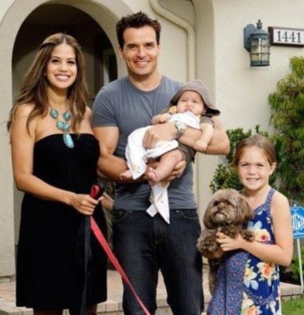 Celebrity Wife Swap Full Episodes   Watch Season 4 Online ...