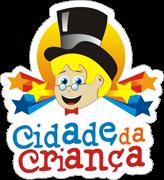 Cidade da Criança atrações mês de julho 2015 férias crianças