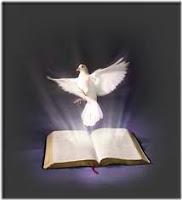 Como Vivir En El Espíritu De Dios