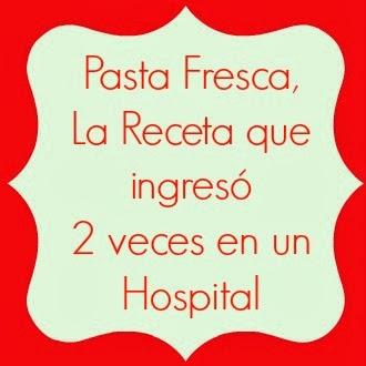 http://www.sumergeteydisfruta.com/2014/02/pasta-fresca-la-receta-que-ingreso-dos_26.html
