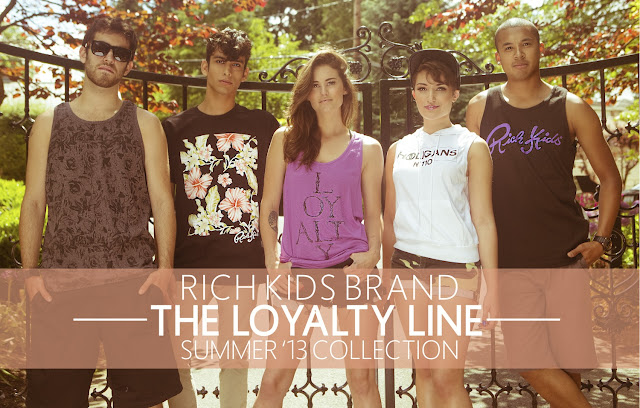 Rich-Kids-Brand-Summer-2013-The-Loyalty-Line
