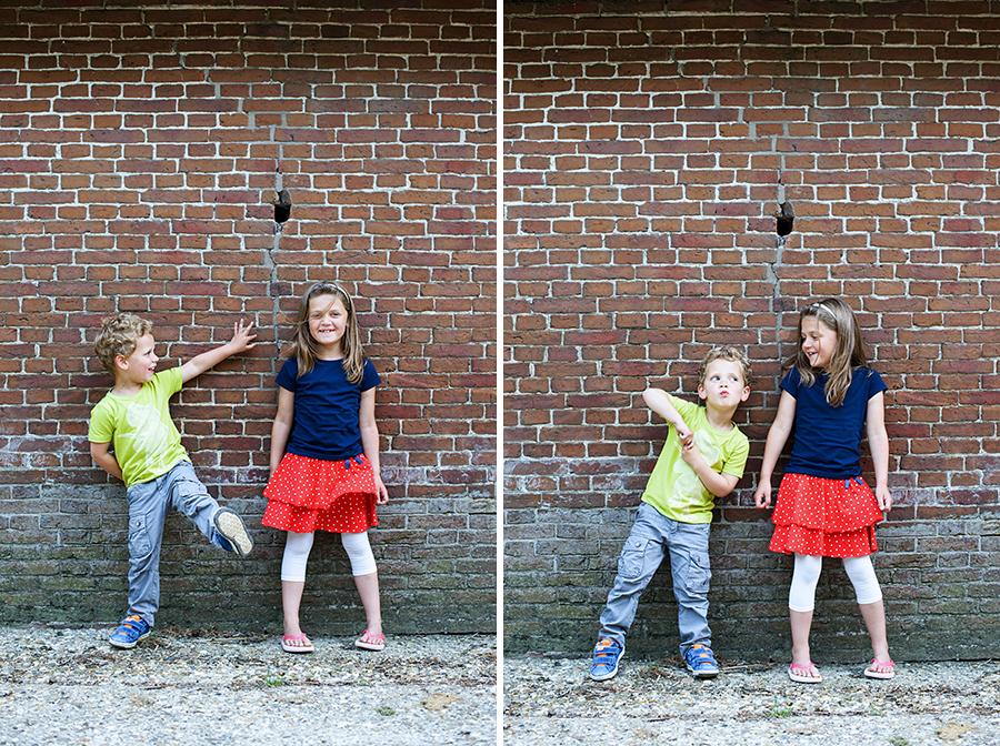 kinderfotografie friesland