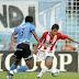 Atletico Tucuman 0 - Instituto 4 : Síntesis del partido