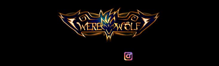 Werewolf YK | Lite Pack Edition