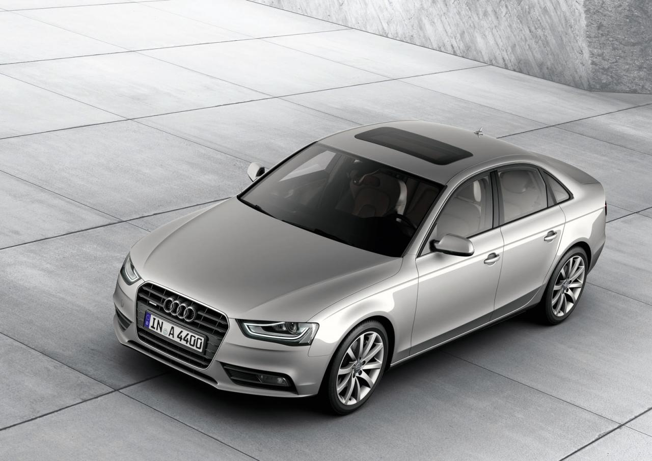 new audi a4 2012 specs and review specs and features. Black Bedroom Furniture Sets. Home Design Ideas