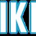 youlike hits-sayfa kasma -hit arttırma yolları
