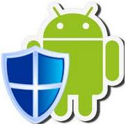 IL MIGLIOR ANTIVIRUS FREE PER SMARTPHONE TABLET ANDROID 2014