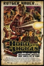 Watch Hobo with a Shotgun (2011) Megavideo Movie Online