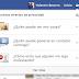 Arrastra fotos a tu publicación, botón de accesos directos de privacidad, resumen anual; nuevas funciones de Facebook