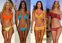 fine-magazine-summer-spring-2013-swimwear-trends-bathing-suits-bows-ruffles-fringe-high-fashion-runway