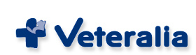 Veteralia