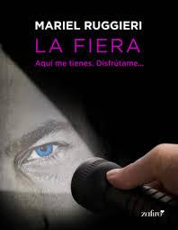 http://www.amazon.es/La-fiera-Er%C3%B3tica-Mariel-Ruggieri-ebook/dp/B00O2AG1XO/ref=pd_sim_351_2?ie=UTF8&refRID=0FBDYV006V8GHPVMJM1A