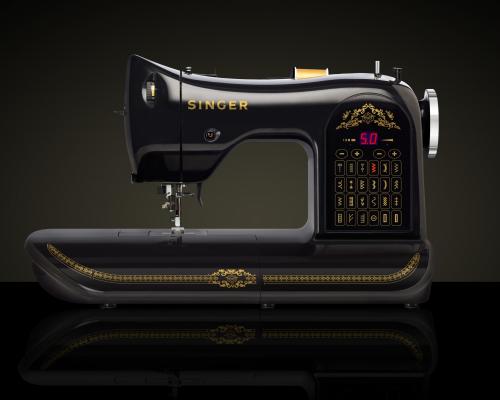 i need a sewing machine