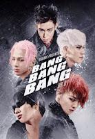 Big Bang Documentary