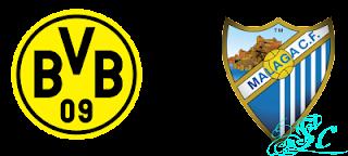 prediksi+dortmund+vs+malaga+10+april+2013 Prediksi Borussia Dortmund vs Malaga 10 April 2013
