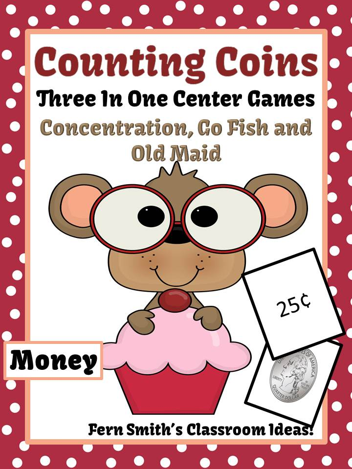 http://www.teacherspayteachers.com/Product/Valentines-Day-Counting-Coins-Center-Games-and-Interactive-Notebook-Activities-1023794
