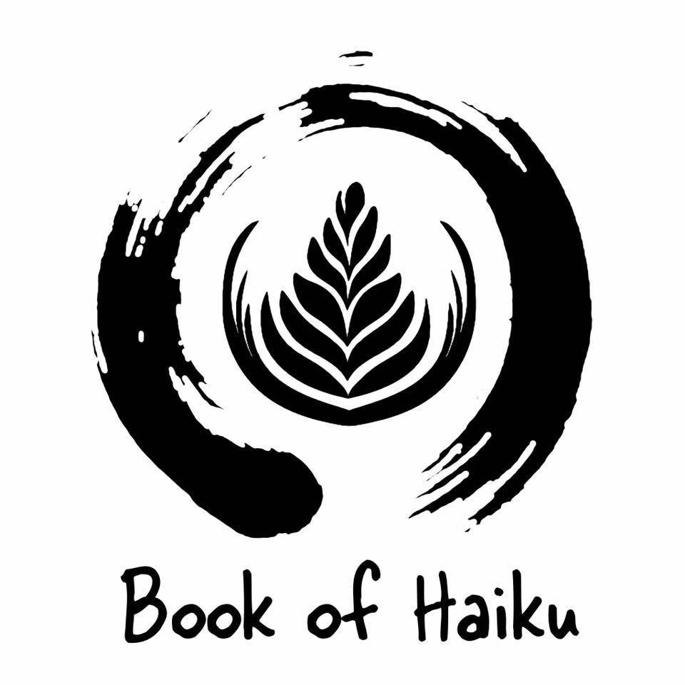 Book Of Haiku