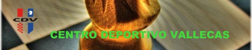 CDV Ajedrez