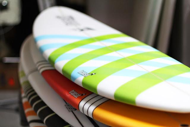 tablas surf transit evolutivos tienda online styling+(4)