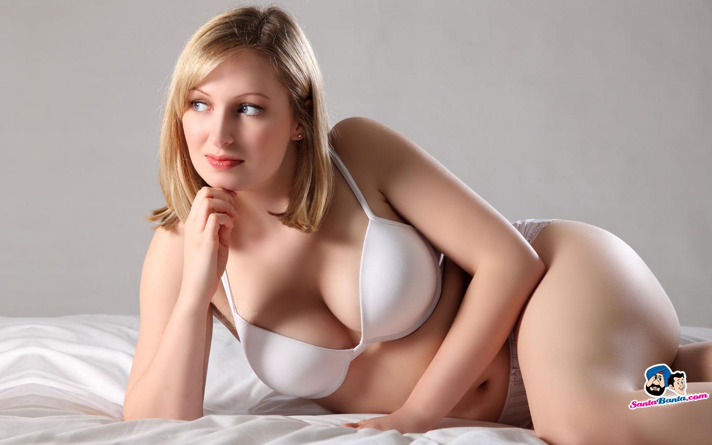 Curvy nudes porn slut