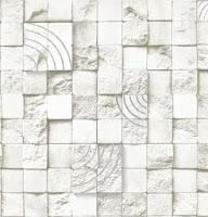 Giấy dán tường Hàn Quốc Verena 8254-1