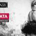 Paparazzo Completo: Renata BBB12