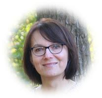 Monika Joanna Bojanowska