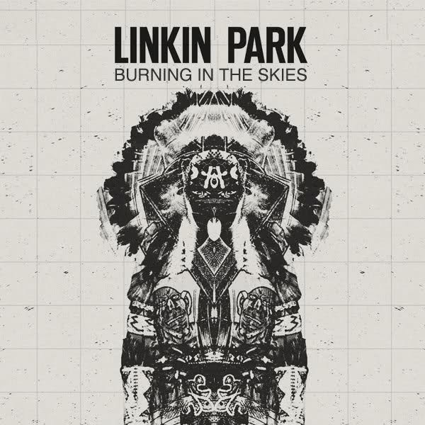 In the End Linkin Park Album