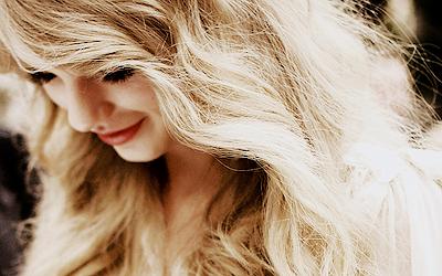 Natural Beauty Girl