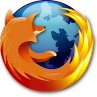 Free Download Mozilla Firefox 15.0 Beta 1
