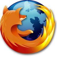 Free Download Mozilla Firefox 15.0 Beta 1