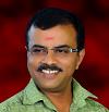 രജി മാഷ്