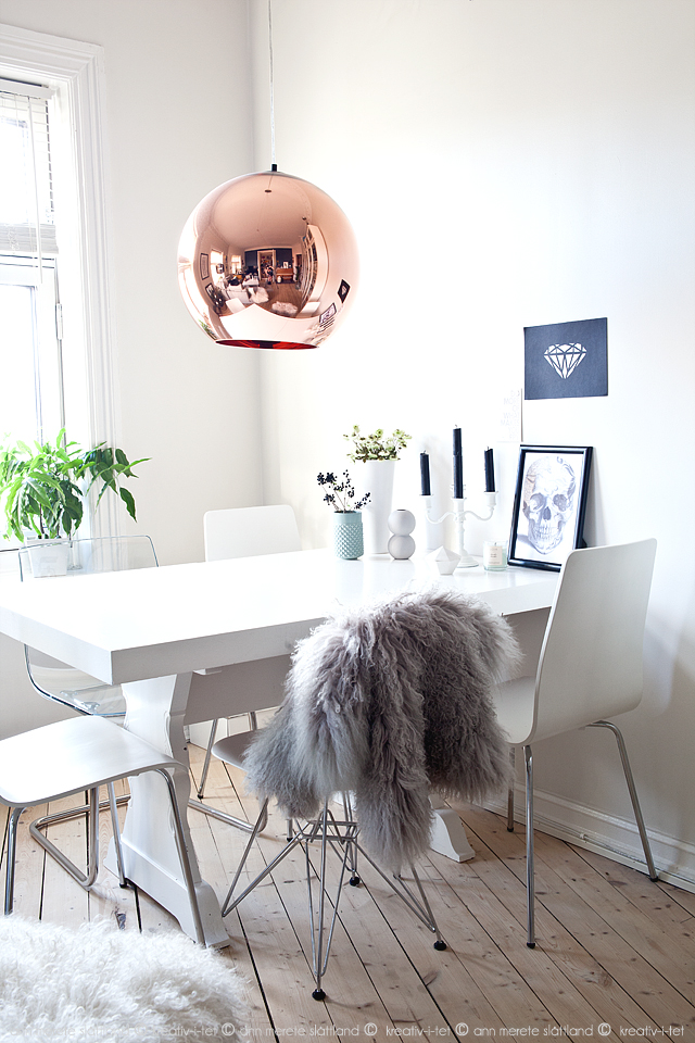 Ikea Tepper Stue. Awesome Kristina Andersen With Ikea Tepper Stue ...