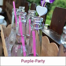 http://eska-kreativ.blogspot.com/2012/07/summer-in-blogcity-purple-party.html