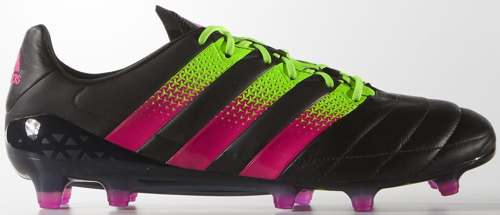 Adidas Ace 16.1 Leder