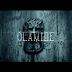 The Darkness of Olamide's 'Voice of the Streets'